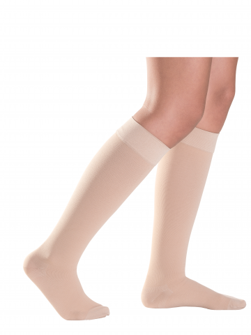 9c27fe79c69c13 sigvaris cotton compression stockings knee high · product categories ·  features of sigvaris james carbon calf ...